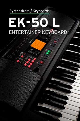 EK-50L