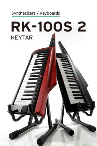RK-100S2