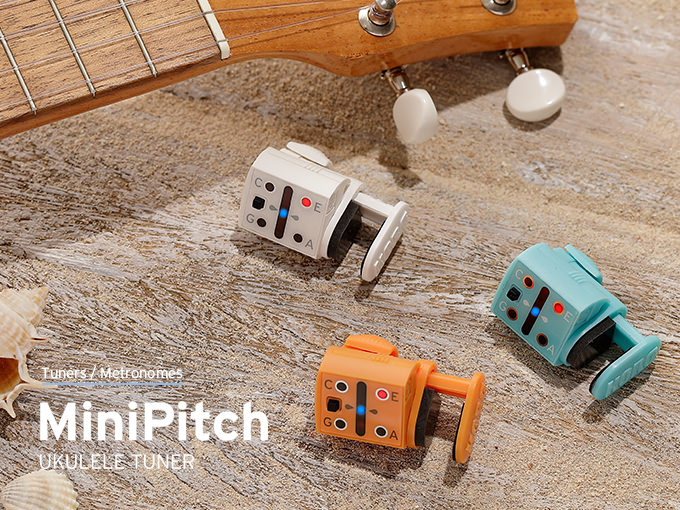 MiniPitch