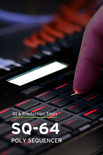 SQ-64