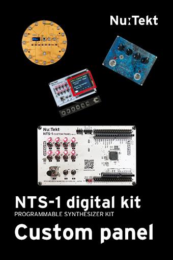 NTS-1