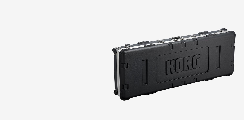 HC-GRANDSTAGE 73