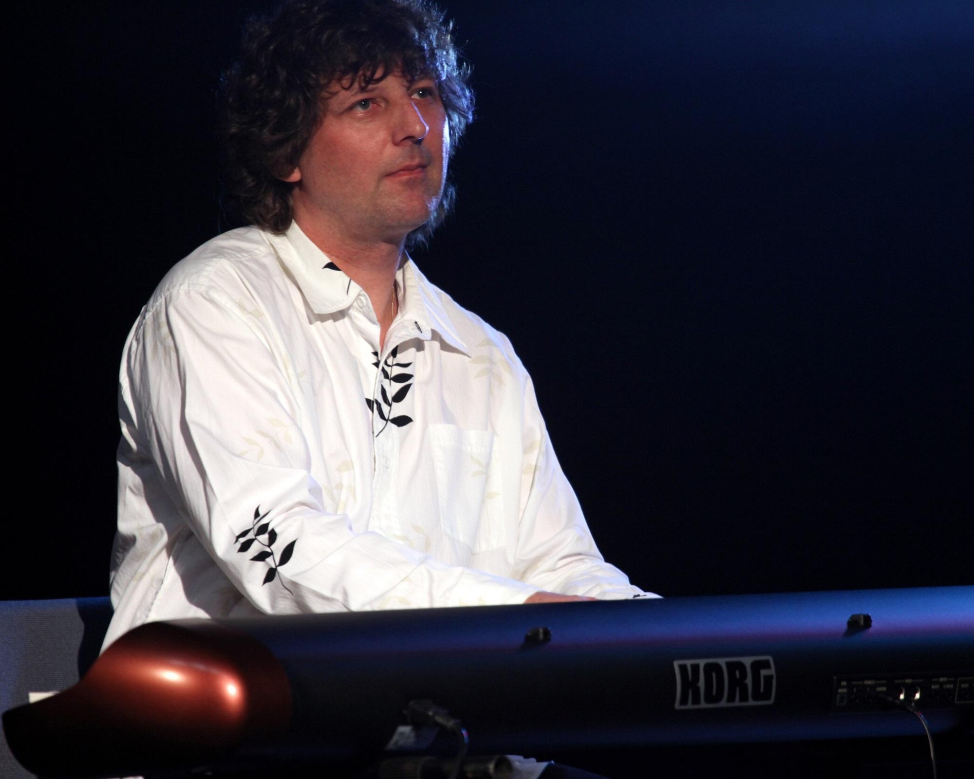 Petr Malásek